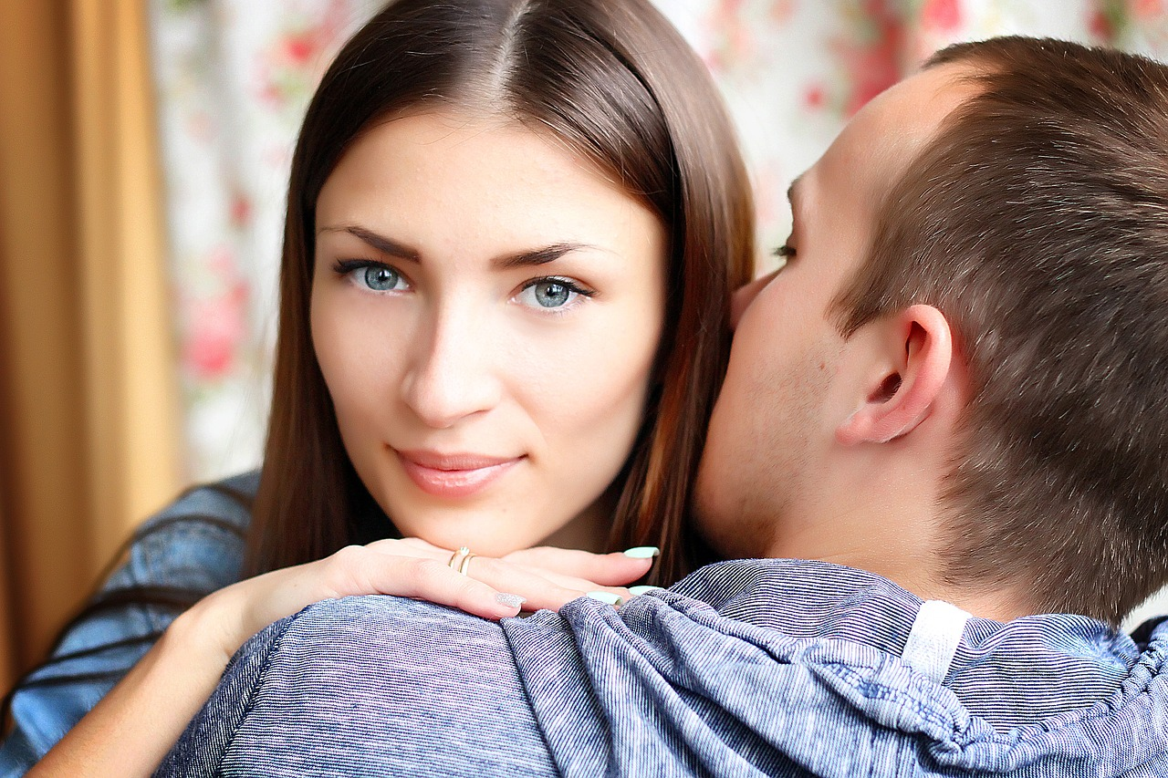 Agence matrimoniale russe   Rencontre femme de l est