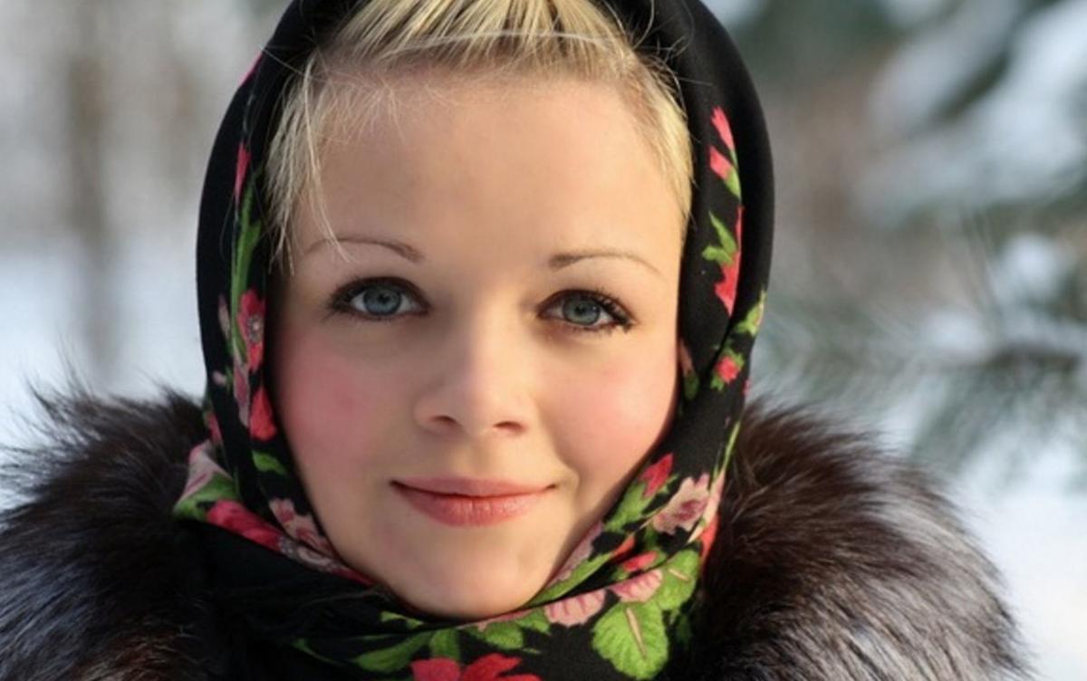 Rencontrez des Célibataires Russes